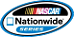 G3 Nationwide Series