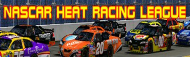 NASCAR Heat Racing League